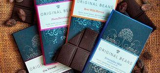 Patisserie-Chocolaterie Vercruysse - Kortrijk - Original Beans Chocolate
