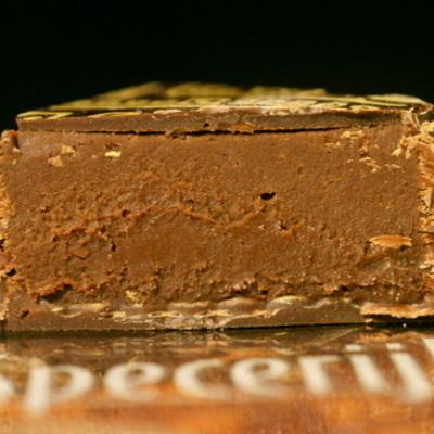 CHOCOLATIER  VERCRUYSSE - Fotoalbum