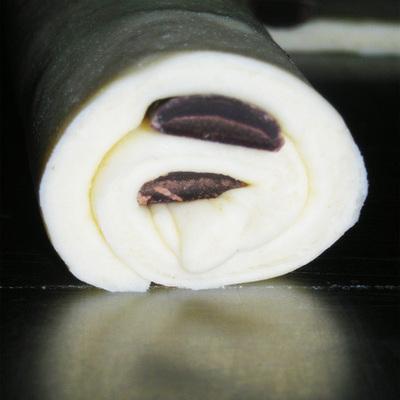 chocolatier  Vercruysse - Viennoiserie